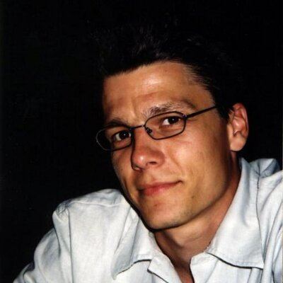 Tomasz Pirc